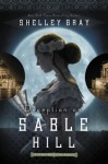 deception on sable hill