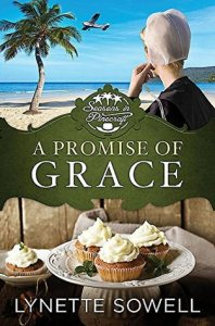 A Promise of Grace~Lynette Sowell