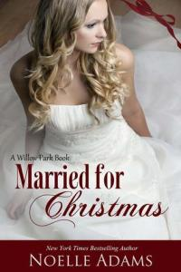 Married for Christmas