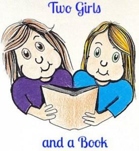 cropped-cropped-cropped-cropped-cropped-cropped-two-girls-logo11.jpg