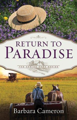 Return to Pradise