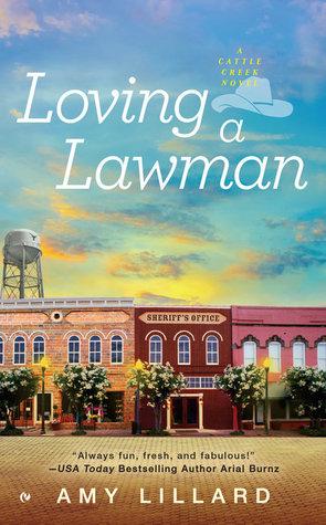 Loving a Lawman.jpg