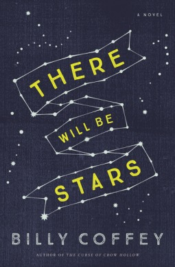 There Wll Be Stars