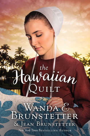 The Hawaiian Quilt.jpg