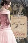 the hesitant heiress