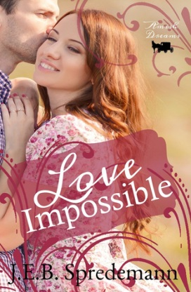 Love Impossible