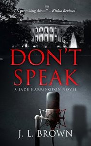 dont-speak
