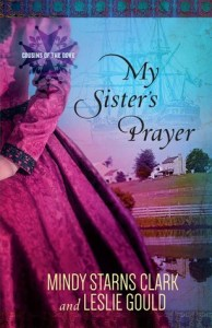 my-sisters-prayer