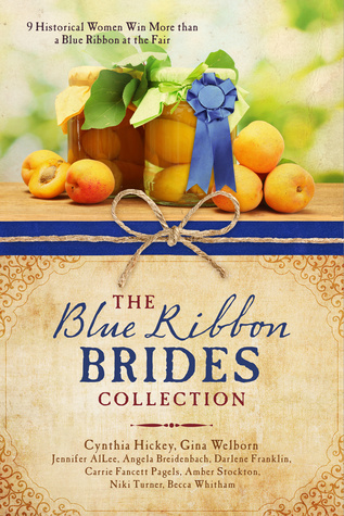 the-blue-ribbon-brides-collection