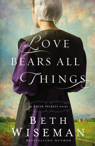 love-bearrs-all-things