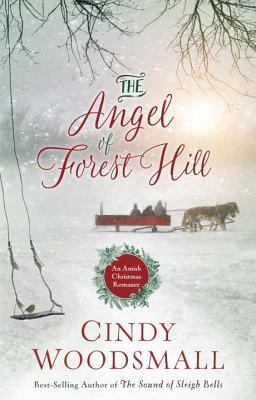 the-angel-of-forest-hill