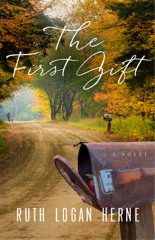 the-first-book