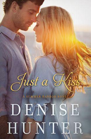 just-a-kiss