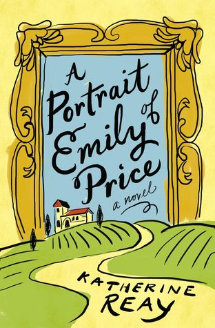portrait-of-emily-price