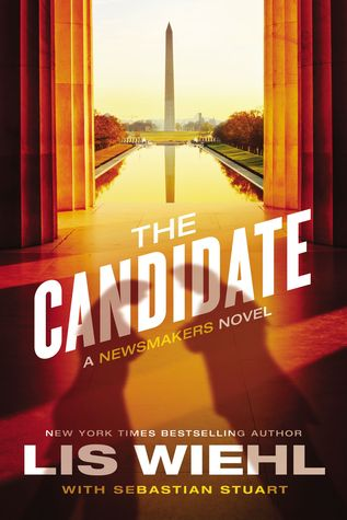the-candidate