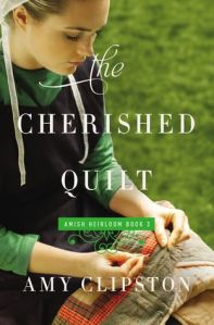 the-cherished-quilt