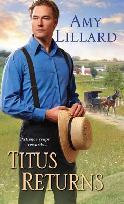 titus-returns