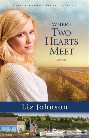 where-two-hearts-meet