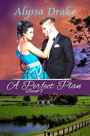 a-perfect-plan