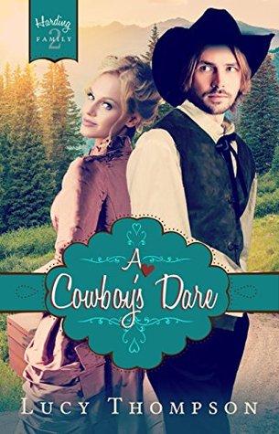a-cowboys-dare