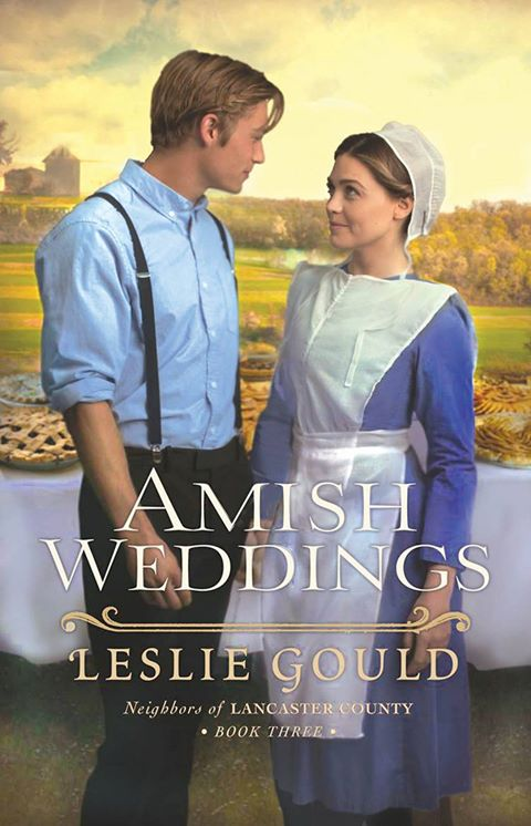 amish-weddings