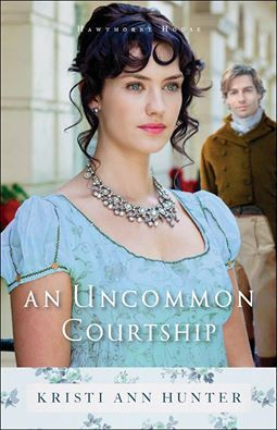 an-uncommon-courtship