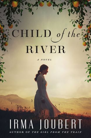 child-of-the-river