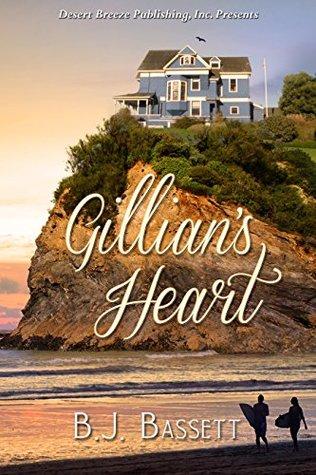 gillians-heart