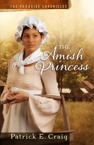 the-amish-princess