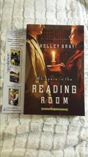 whispers-in-the-reading-room-and-bookmark