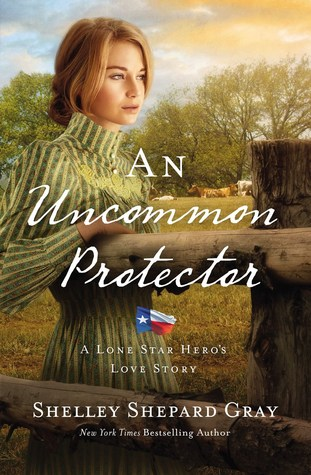 an-uncommon-protector