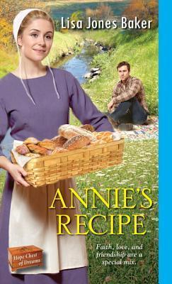 annies-recipe