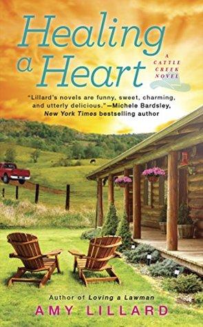healing-a-heart