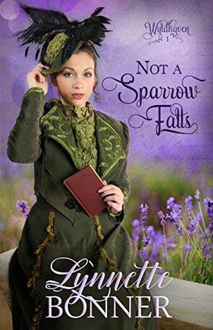not-a-sparrow-falls