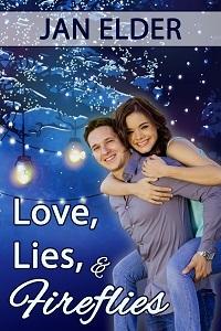 Love,Lies and Fireflies
