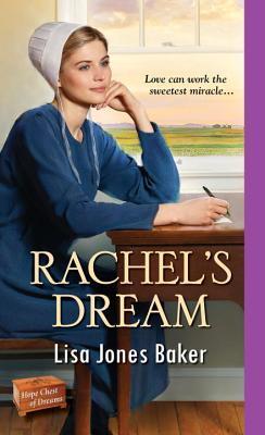 Rachel's Dream