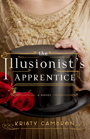 The Illusionist's Aoorentice