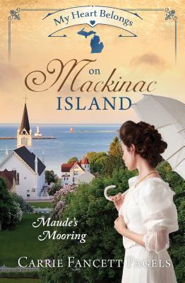my heart belongs on mackinac island.jpg