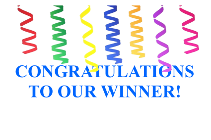 congratulations-1-winner