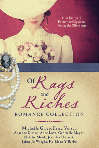 Of Rags and Riches