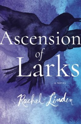 Ascention of Larks