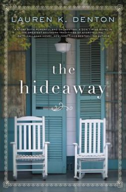 The Hideaway photo
