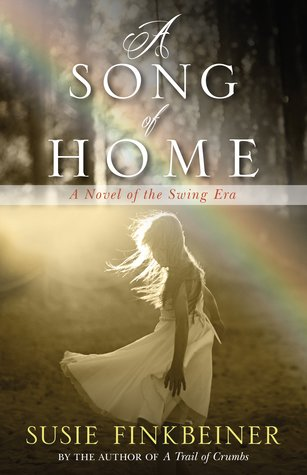 A Song of Home