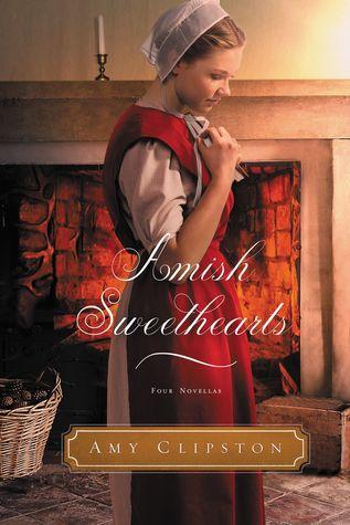 Amish Sweetherts photo