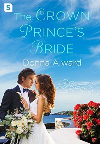 the crown prince's bride.jpg