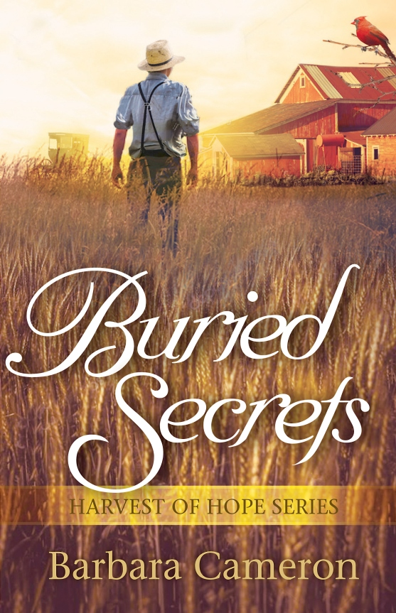Buried Secrets-cover_alt 2_090717a