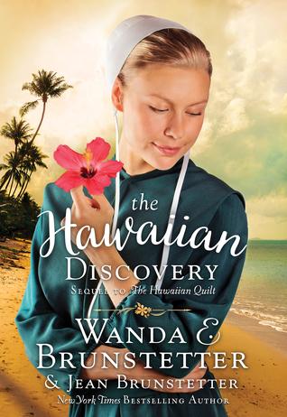 the hawaiian discovery.jpg