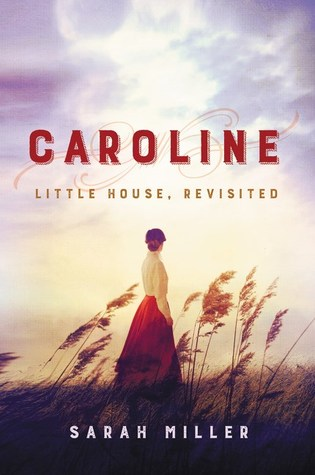 Caroline Little House Revisited