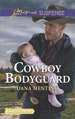 cowboy bodyguard.jpg