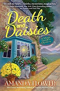 death and daisies.jpg